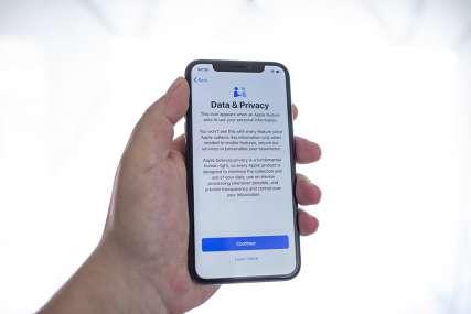 Untergräbt die «Apple Privacy» das E-Mail-Marketing?
